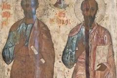 apostles-peter-and-paul1