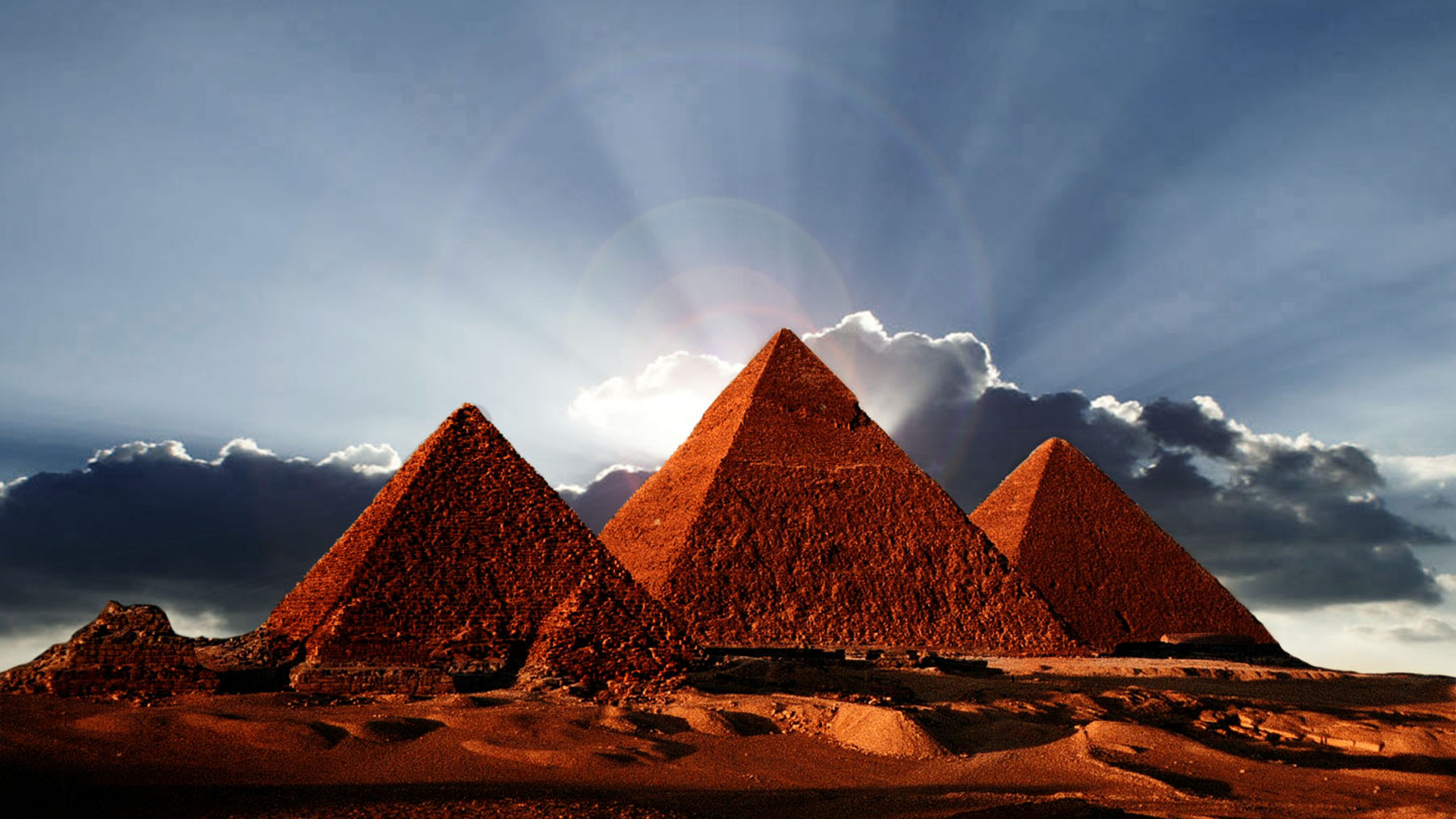 hd-abstract-pyramids-wallpapers – black history in the bible