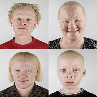 Albinos Black the book of enoch: black adam, albino noah, and the image of god