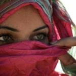 Hagar: Abraham's Egyptian Wife