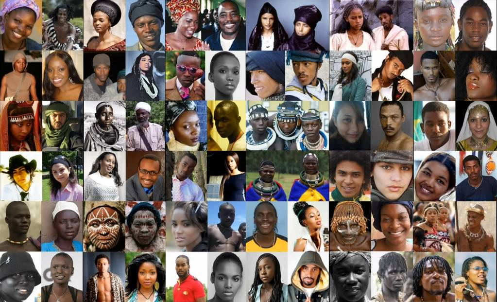 an analysis of the ethnic diversity in education in african americans How racially diverse schools and classrooms can  does racial/ethnic diversity promote education  here: african americans and hispanics in.