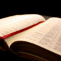 Rethinking The Bible – Part 1 (Show Notes)