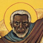 Joshua: Moses' Mixed Race Successor That Conquered Canaan