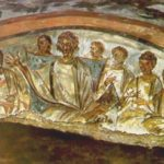 Hebrews Had Dark Skin: Evidence From The Old and New Testaments