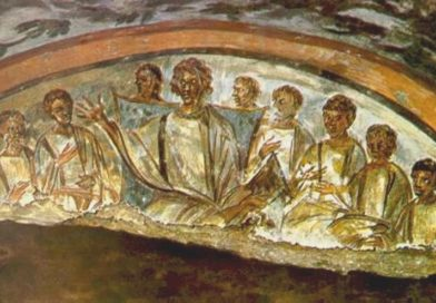 Hebrews Had Dark Skin – Evidence From The Old and New Testaments
