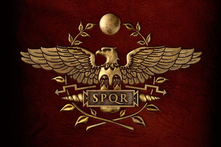 roman-symbol