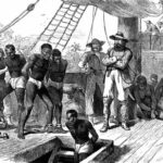 Hebrew Enslavement In America: Biblical Evidence In The Old Testament