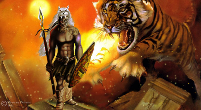 Uriah The Hittite: Bathsheba's Canaanite Husband and David's Mighty Man