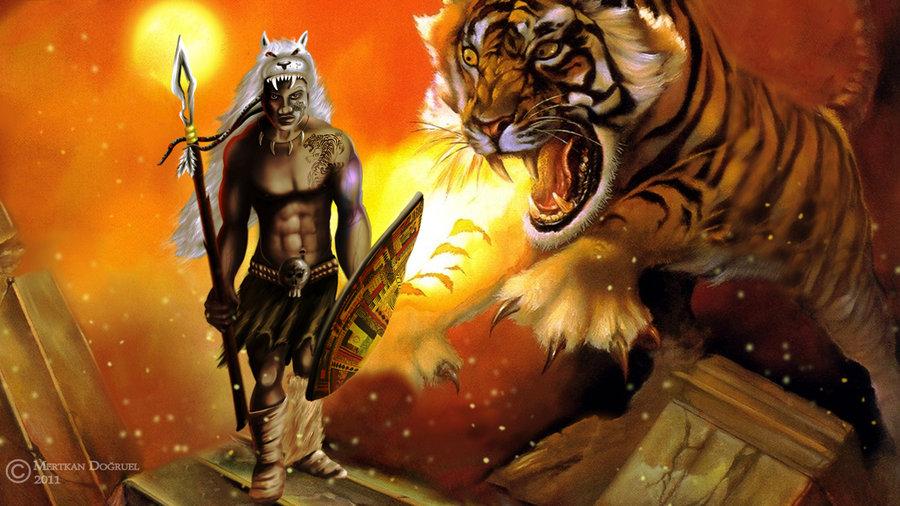 Uriah The Hittite Bathshebas Canaanite Husband And Davids Mighty Man