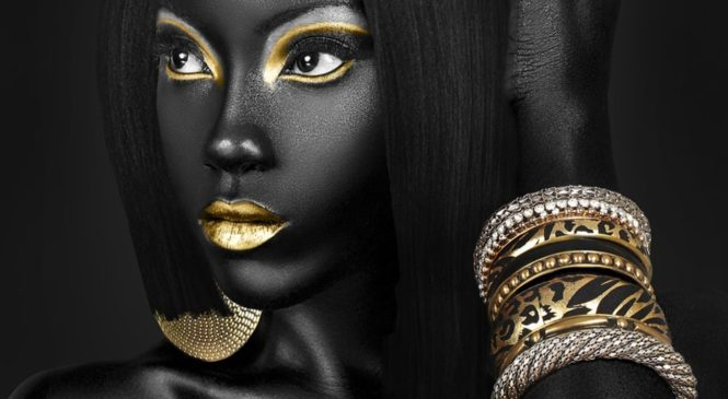 Bathsheba: King Solomon's Canaanite Mother