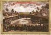 1723 Crowning of The King of Judah