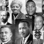 Black History Month 2018: Next Level Awakening Starts Now