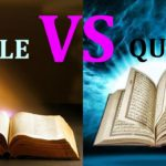 (Reader Reply) The Quran, Islam, Muhammad, and The Bible – God Is Not The Author of Confusion