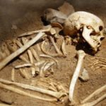 Ezekiel 37: The Dry Bones and The Awakening of African Israel