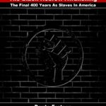 The Black Hebrew Awakening – Paperback Now Available