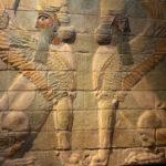 Darius I: A Black Medo-Persian King In The Bible