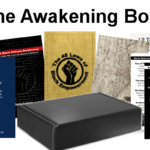 Last Chance To Get An Awakening Box, Michelle Obama Is #1, and Signed Copies