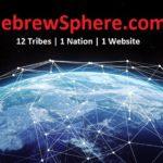 About Hebrew Sphere | Huge Opportunity For 10 Volunteers