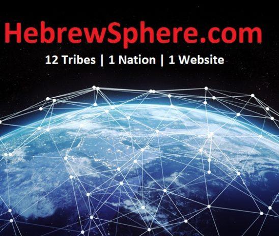 Website Wednesdays: I'm Giving Away 3 Free Websites Every Week