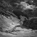 The Serpent Seed Deception: Was Cain The Son of The Devil?