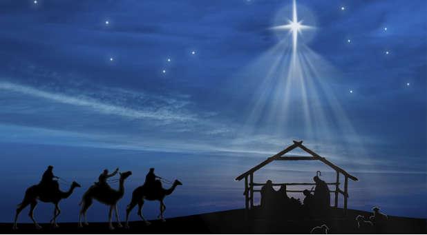 Daniel and The Birth of Christ | The Origin of The Magi